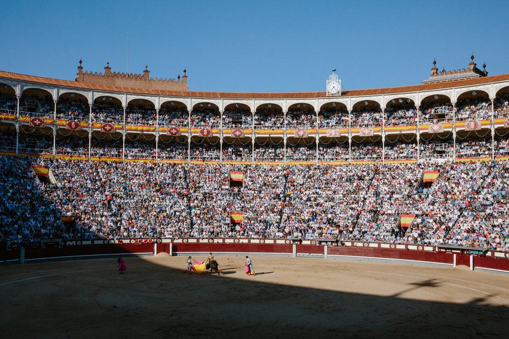SPAINISH_SUMMER_JCannon_003.jpg