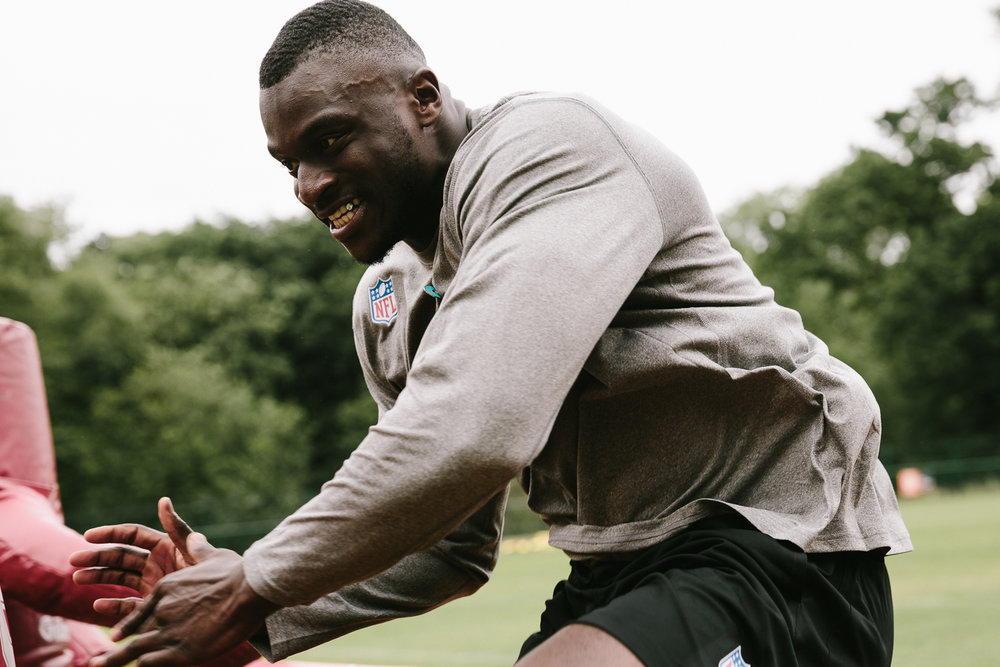 ONOFFFIELD_NFL_JCannon_010.jpg