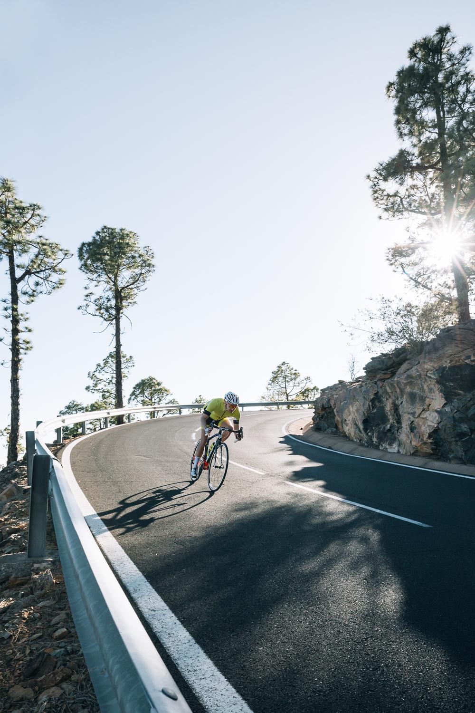CYCLING_JCannon_015.jpg