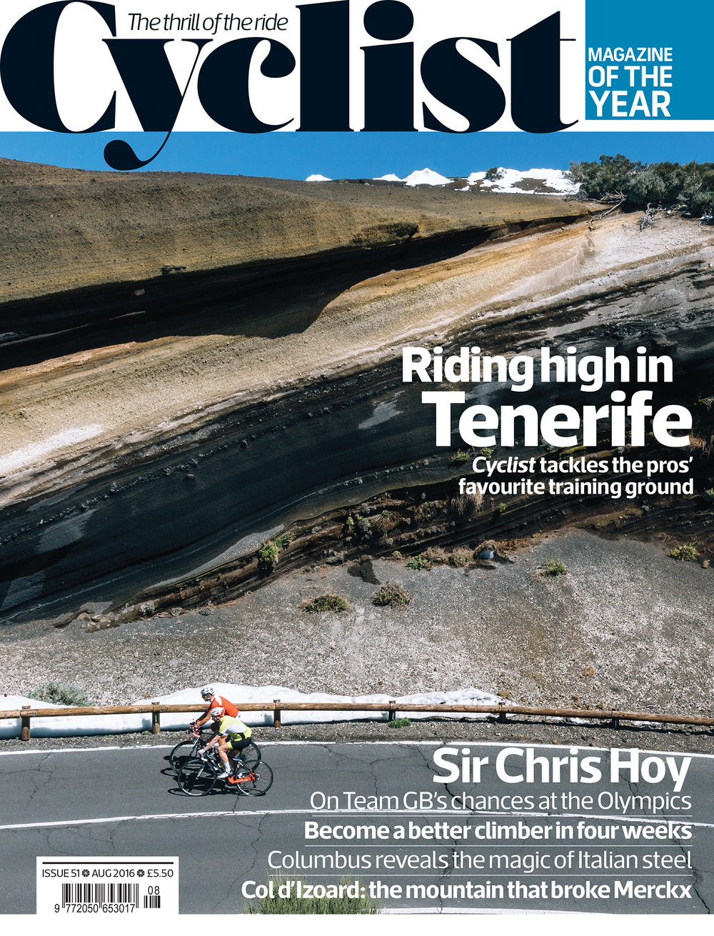 Cyclist covers_1_jpeg.jpg