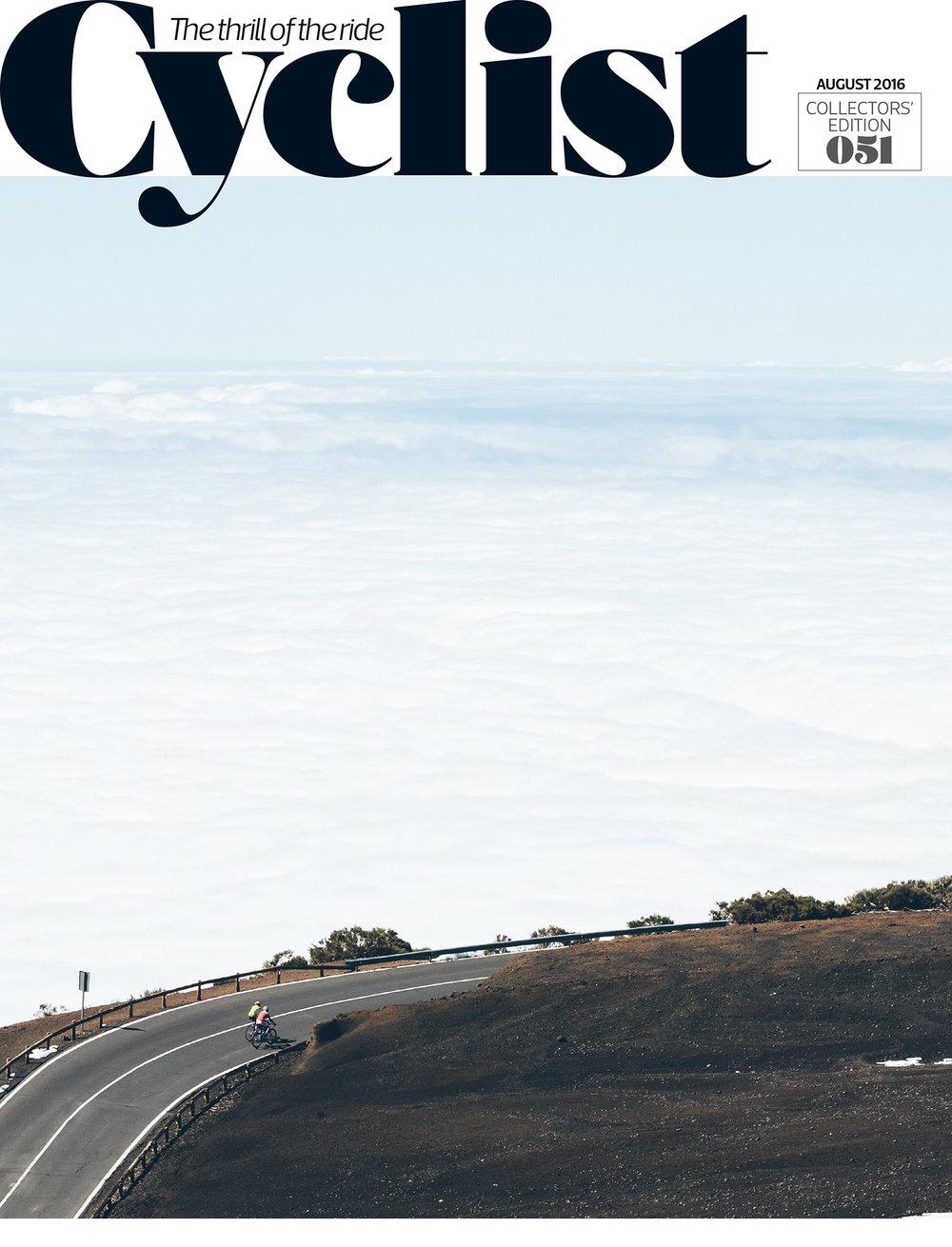 Cyclist covers_2_jpeg.jpg