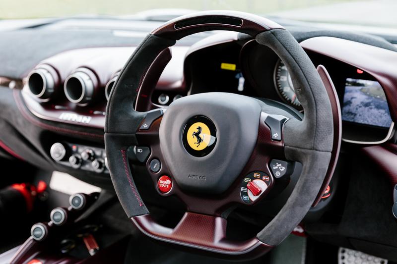 Ferrari_JCannon_mailchimp-010.jpg