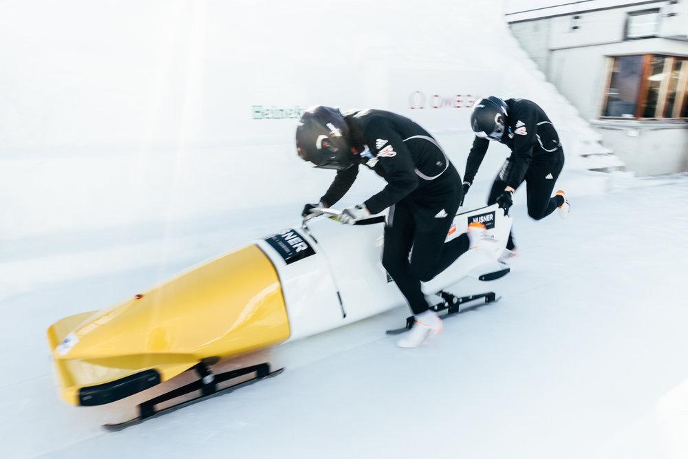 stmoritz_bobsleigh-1.jpg