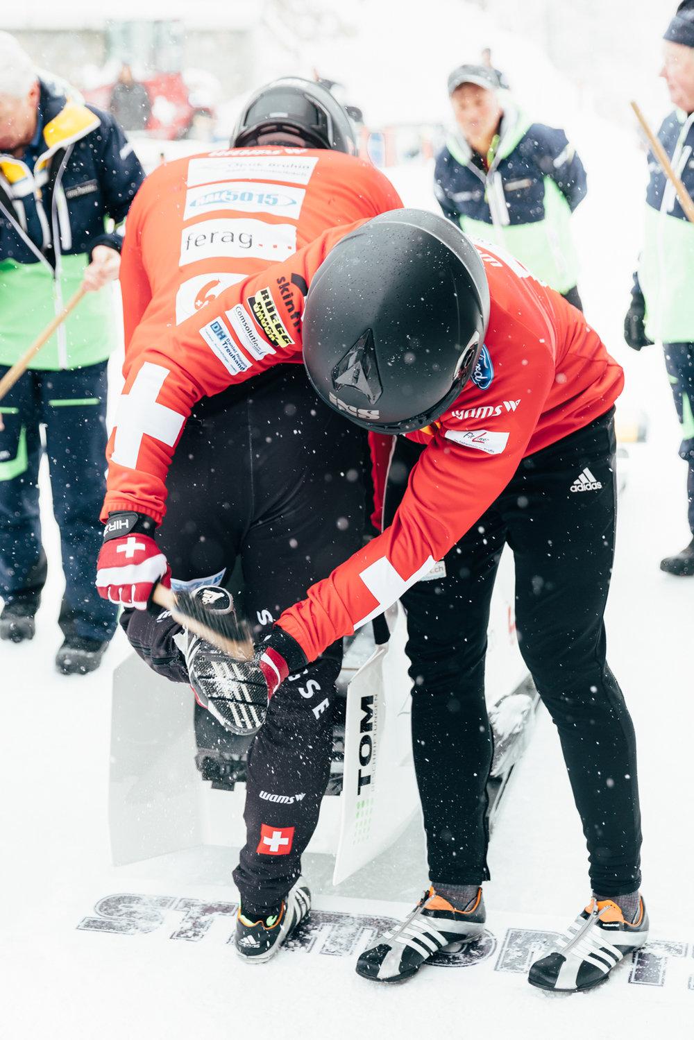Bobsleigh_St_Moritz-5.jpg