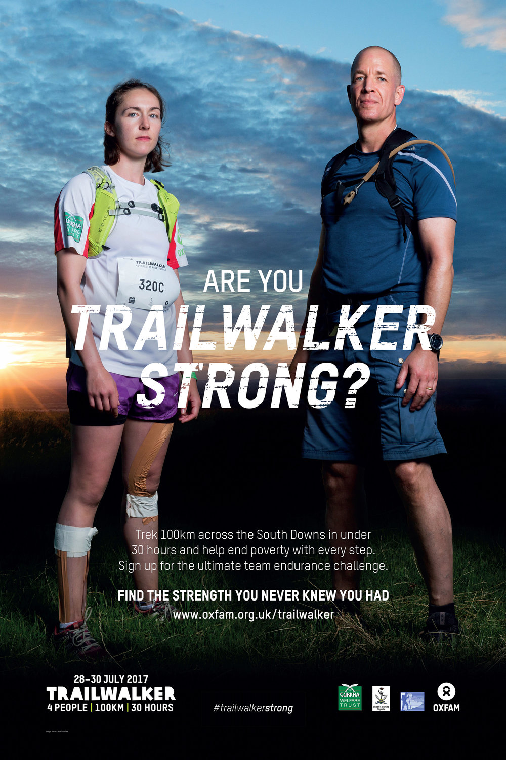 Social_7179_Trailwalker_6-Sheet_1800mm_x_1200mm.jpg