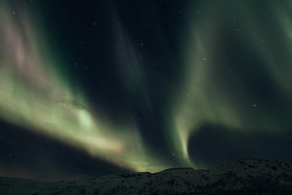 Tromso-001.jpg