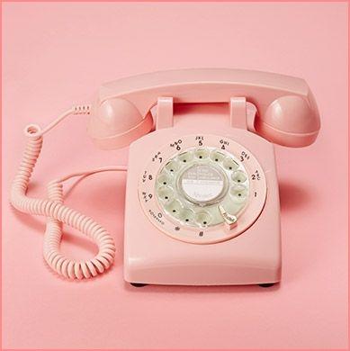 Call 360 943 9595