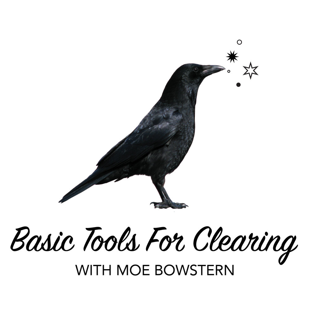 clearing-basics.jpg