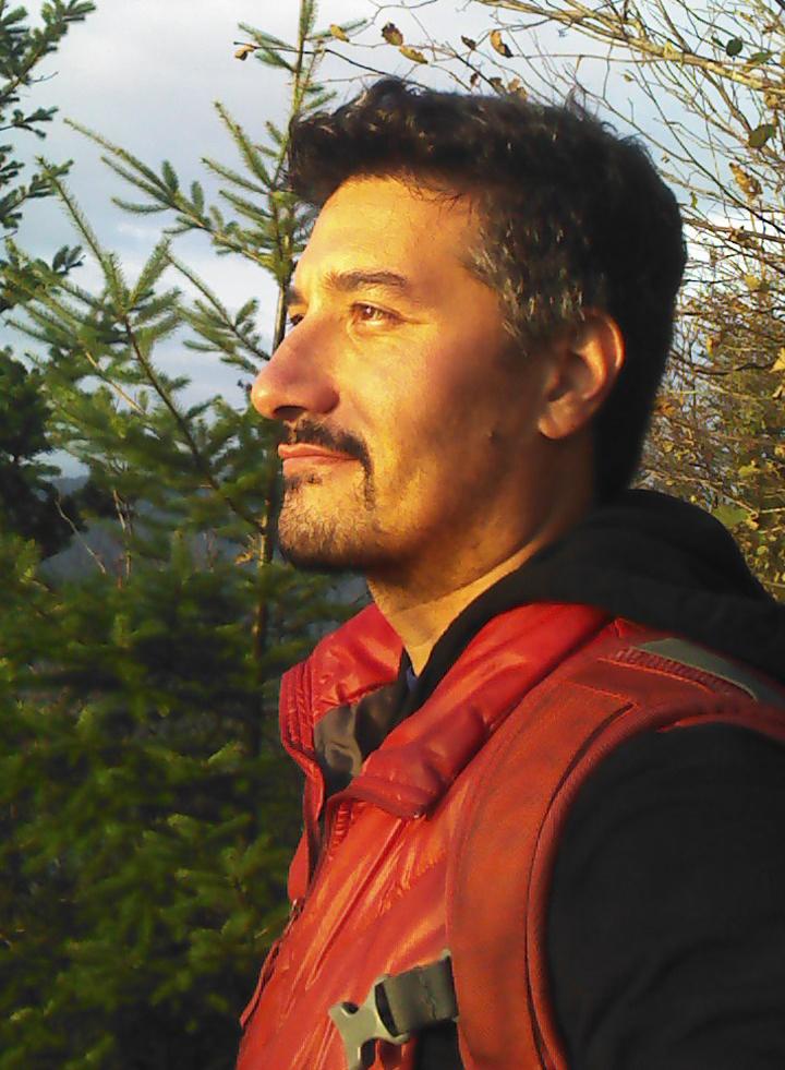 IMG_20131011_175052_624 - Michael Viola.jpg