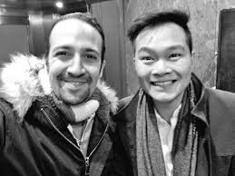 lin manuel miranda and jonny sun.jpeg