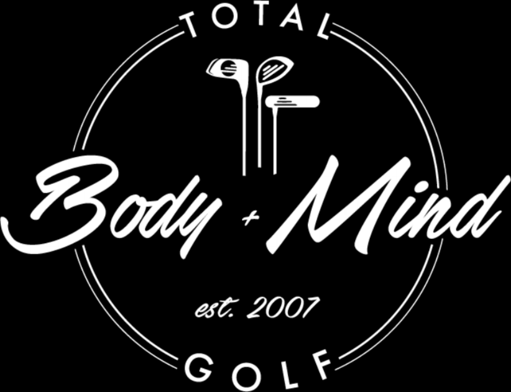 Total Body + Mind golf