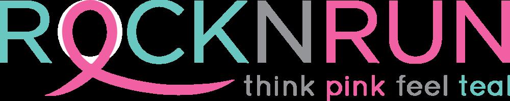 RockNRun-Logo.png