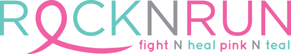 RNR_LogoFINAL.png