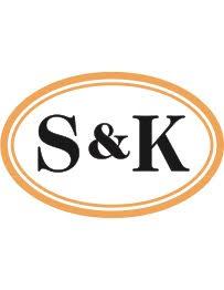 S & K logo.jpg