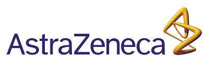 Astra Zeneca Logo.jpg