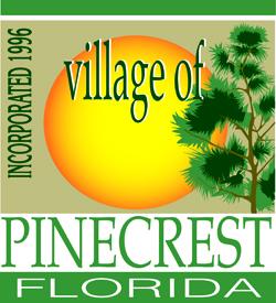 Village_of_Pinecrest_SEAL.jpg