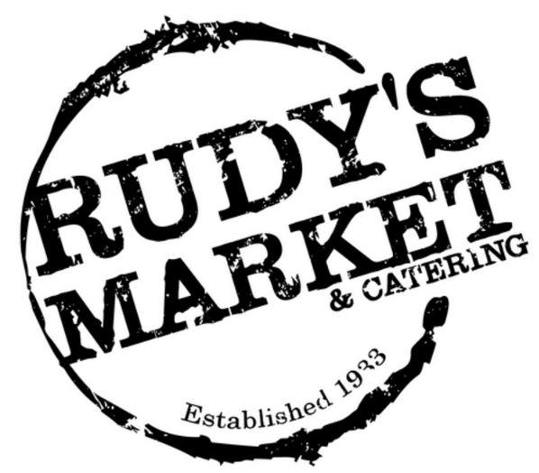 Rudy's Market