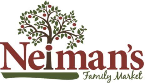 Neiman's Market - Clarkston