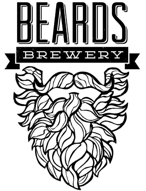 Beard's Brewing
