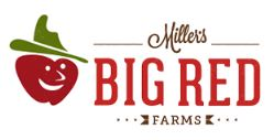 Miller's Big Red Farms