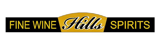 Hills_logo-light-gold.jpg
