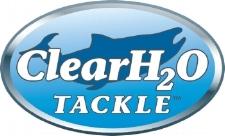 Clear H20
