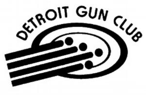 Detroit Gun Club