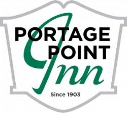 Portage Point