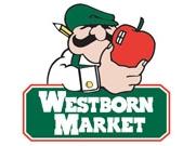 Westborn
