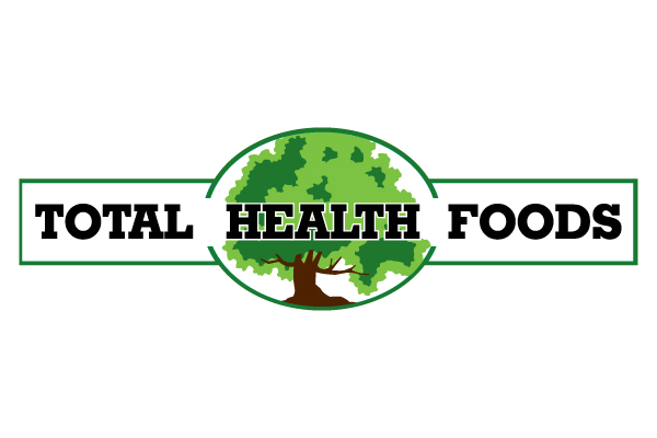 Total Health Foods