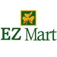 ez-mart-blarney-2.png