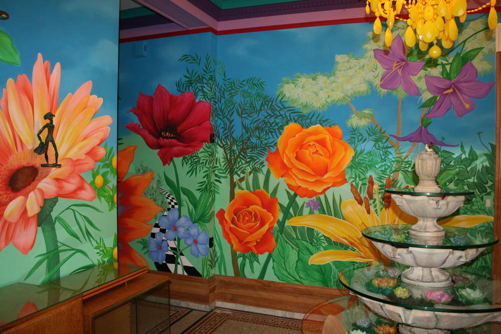 roses mural.jpeg