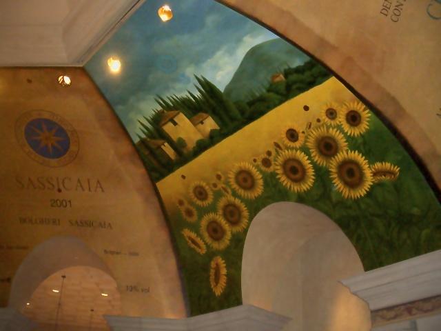 sunflower mural.jpeg