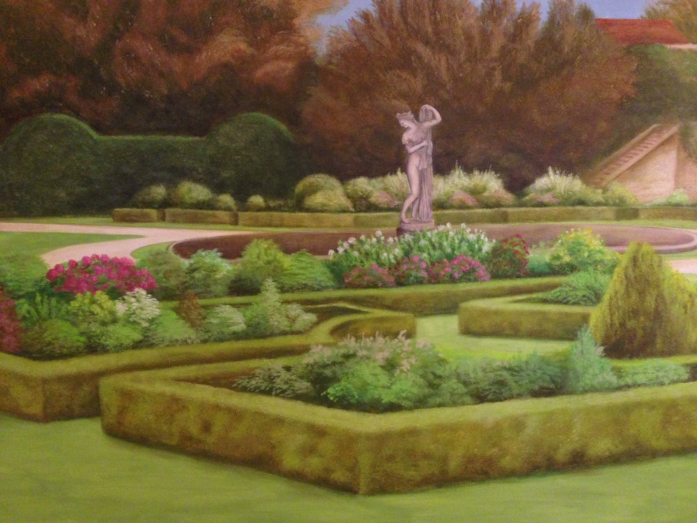 garden painting.jpeg