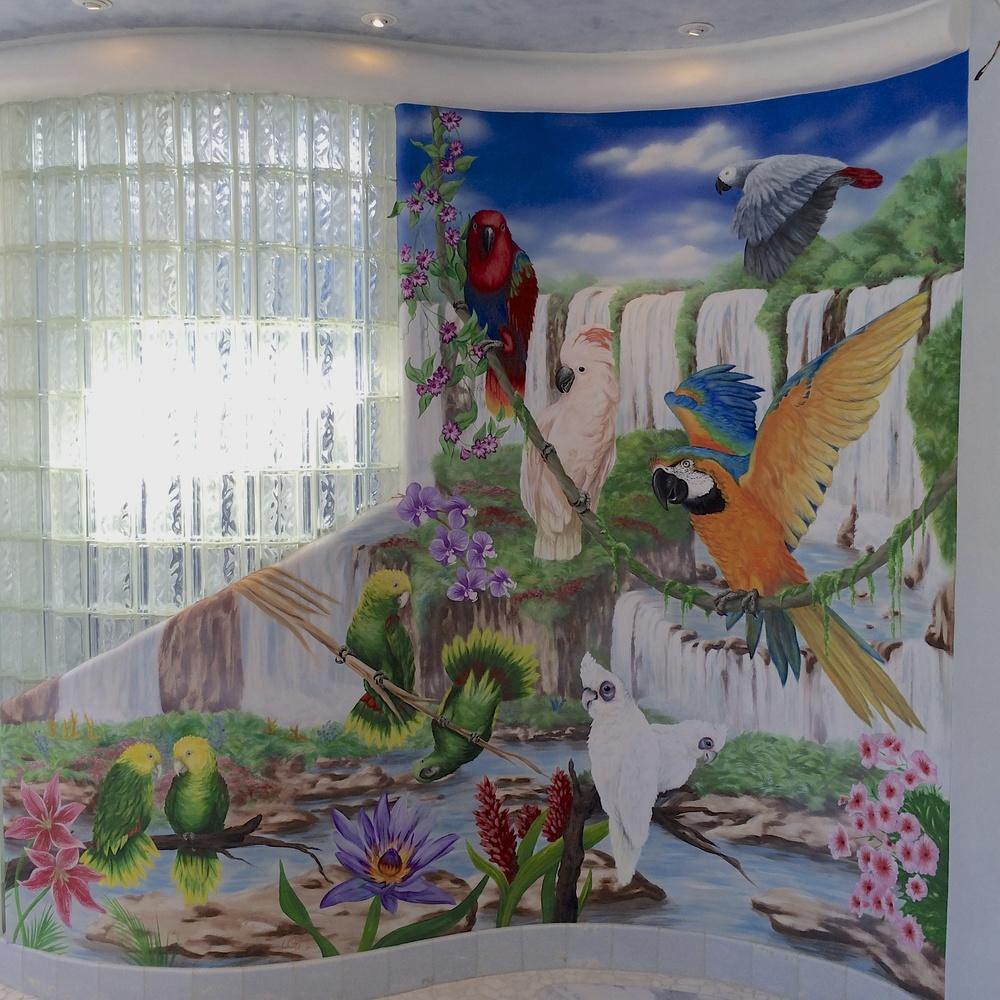 parrot mural.jpeg