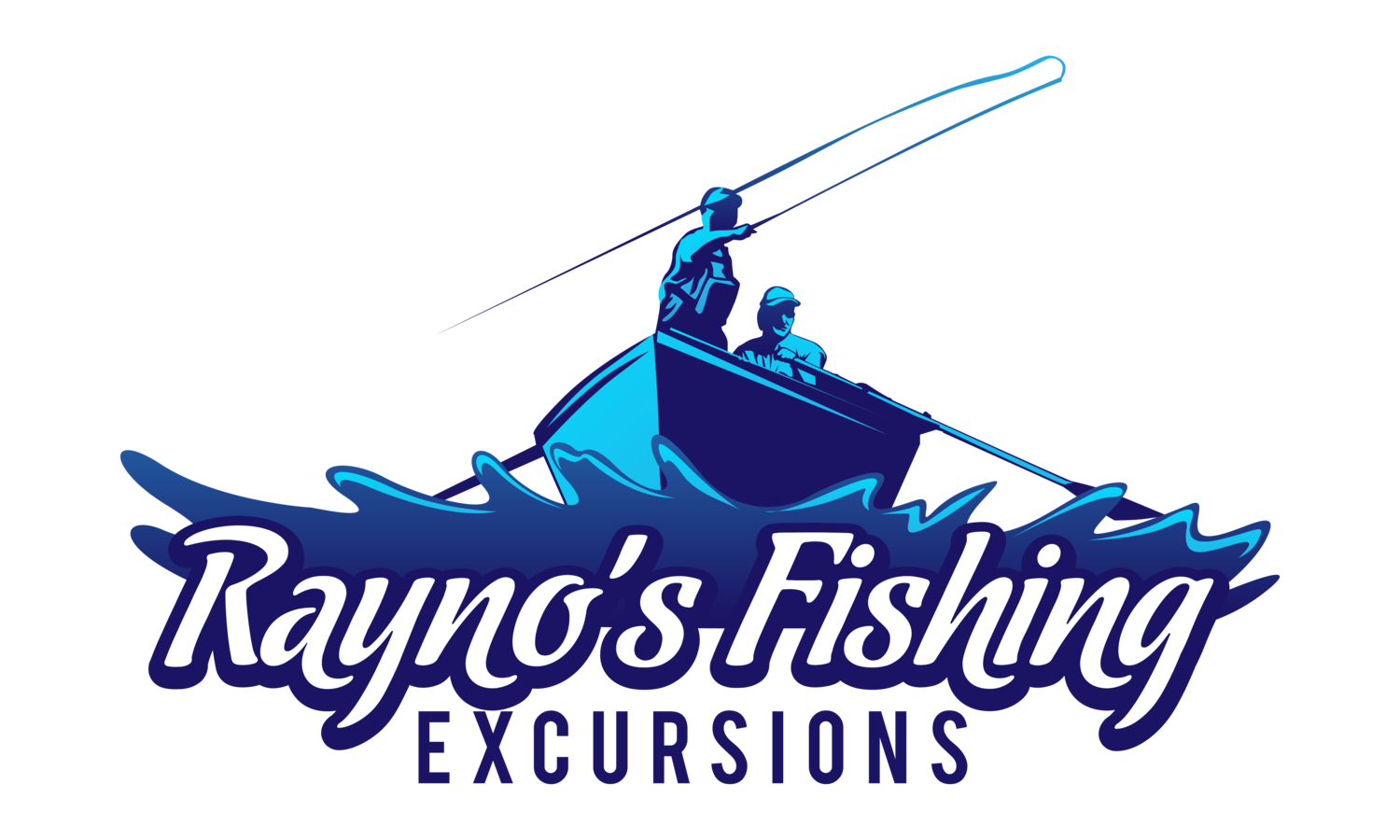 Rayno's Fishing Excursions