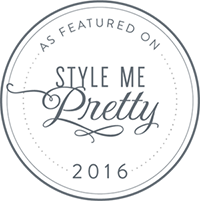 style-me-pretty-featured.png