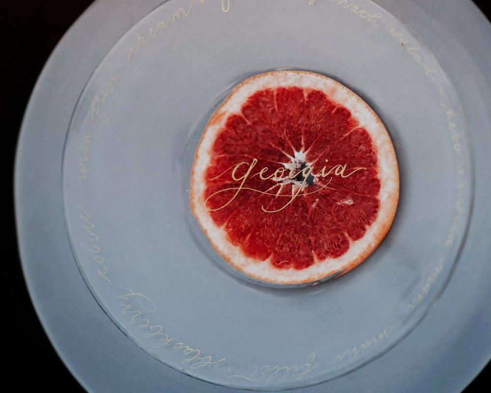 laurelandmarie-moody-fruit-inspired-invitations