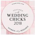 laurelandmarie-wedding-stationery-wedding-chicks.png