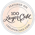 100-layered-cake-featured.png