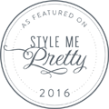 style-me-pretty-featured-2016.png