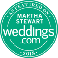 featured-martha-stewart-weddings-2018.png