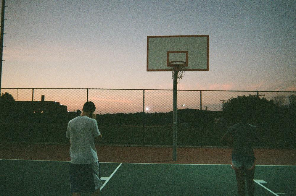 daphnetan-summernights-film1