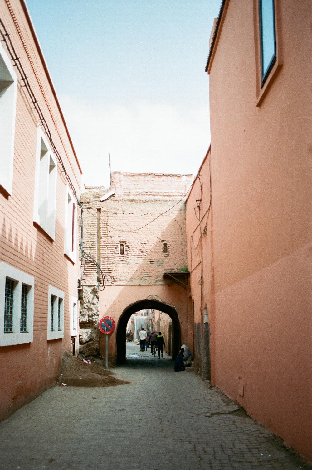 morocco_daphnetan4