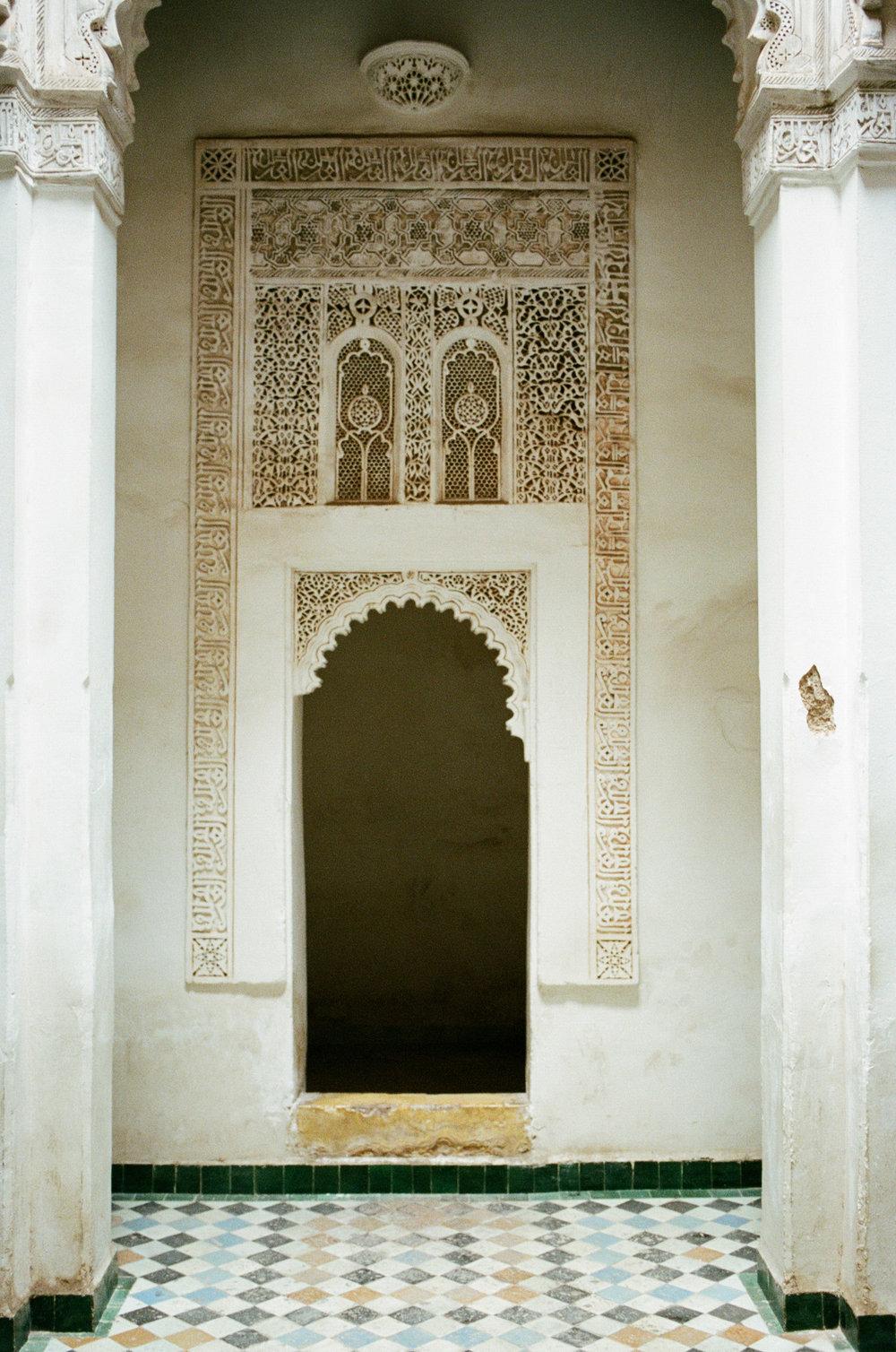 morocco_daphnetan8