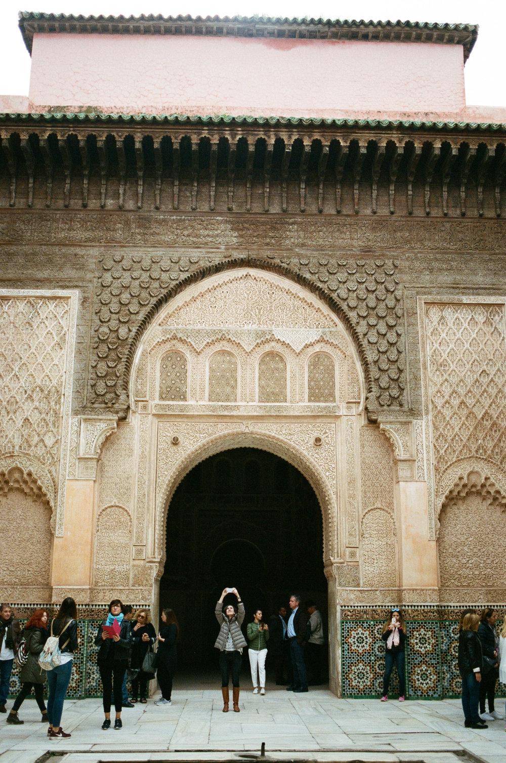 morocco_daphnetan11