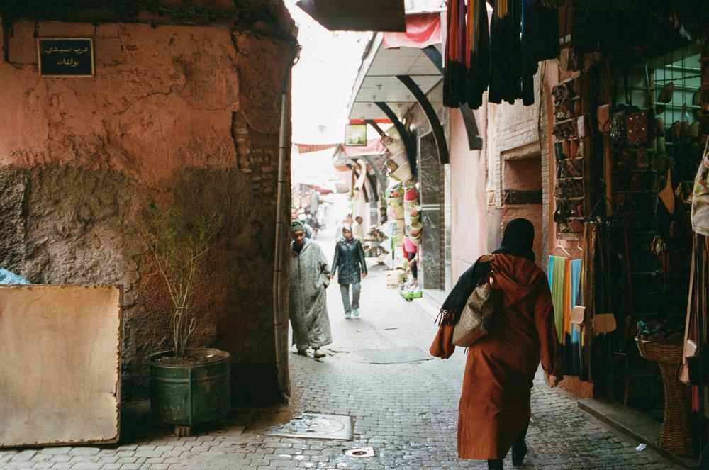 morocco_daphnetan18