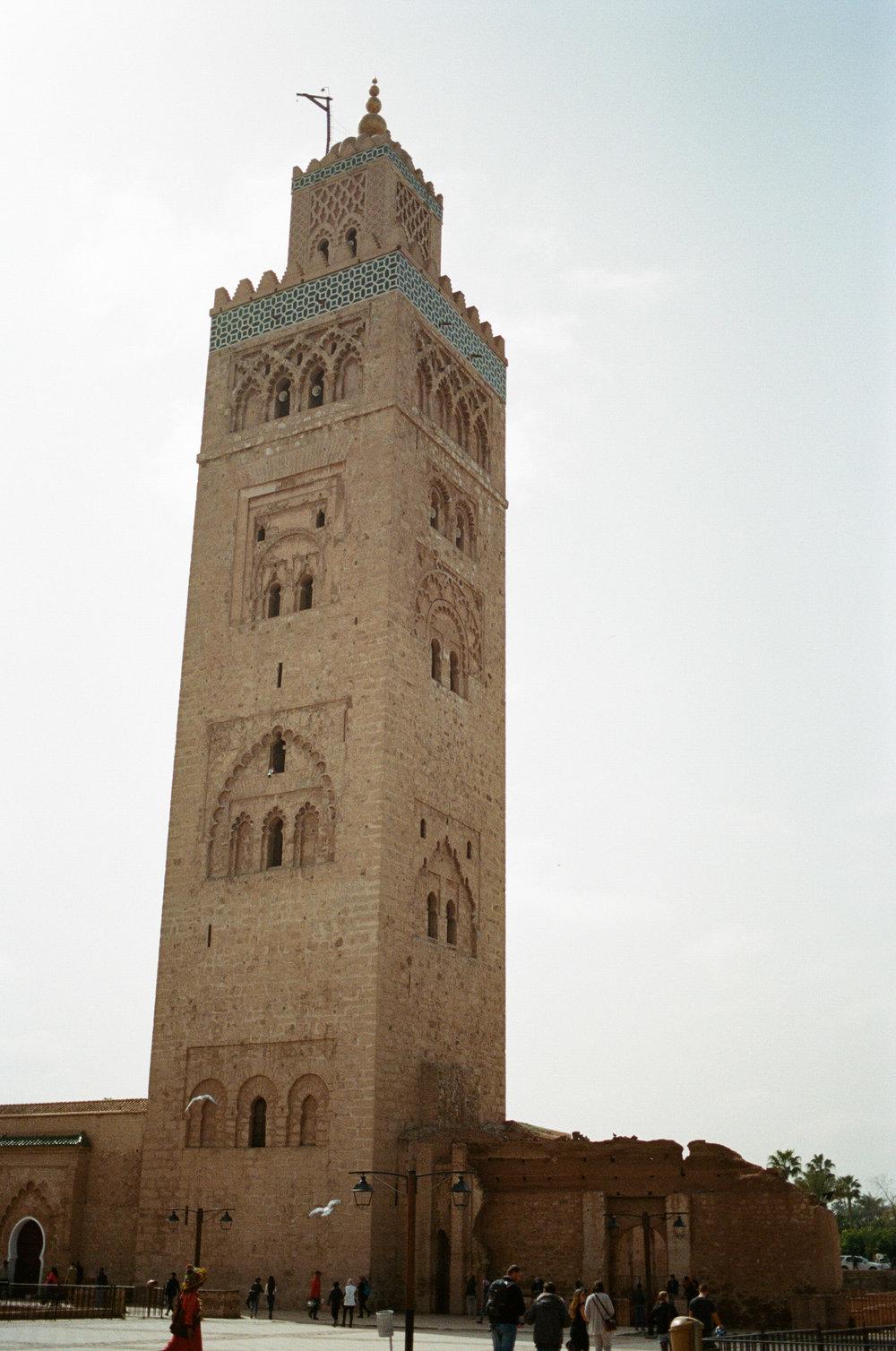 morocco_daphnetan19