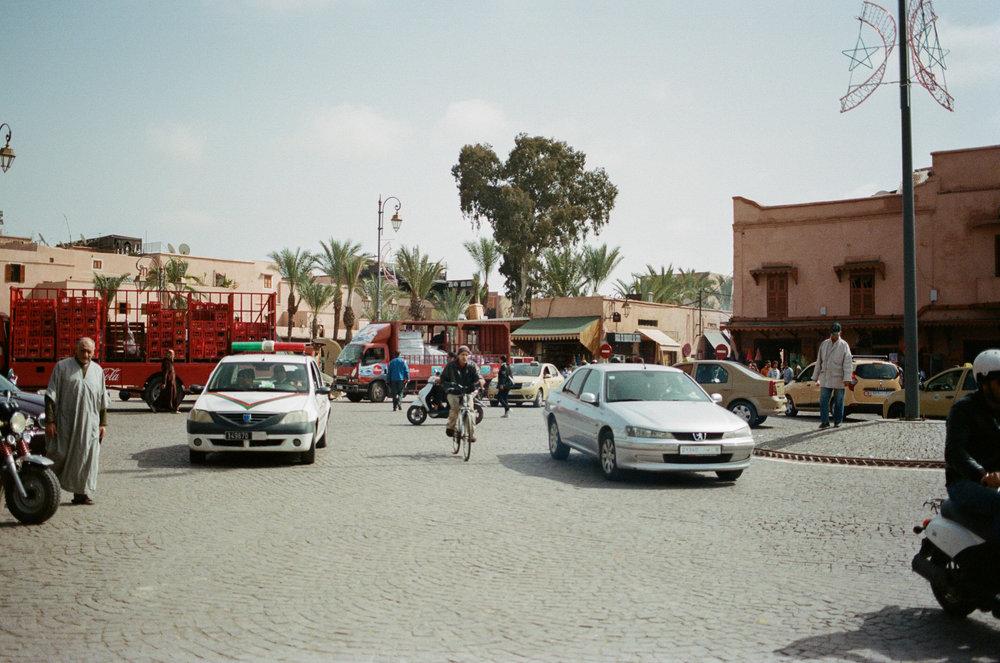 morocco_daphnetan22