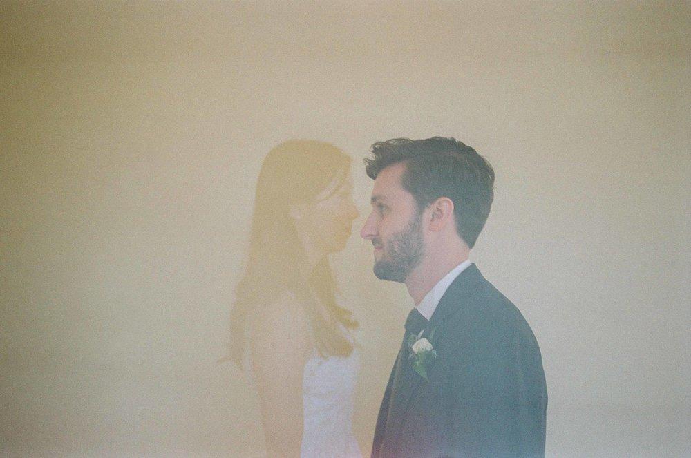 steph + ben film dc wedding 3